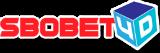 sbobet4d.com